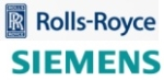Siemens to acquire the Rolls-Royce Energy gas turbine and compressor business and enter into a long-term technology partnership