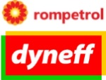 Double shareholding to Dyneff Group, a subsidiary of KMG International