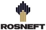 Rosneft Develops Projects in Iraqi Kurdistan