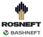 Rosneft: Announcement of the acquisition of the Government's Stake of Bashneft