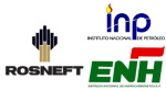 Rosneft, INP and ENH Expand Cooperation in Mozambique