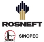 Rosneft and Sinopec Sign an Agreement on Participation in East Siberia Gas Processing and Petrochemical Complex Construction Project