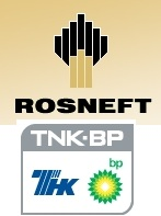 Rosneft Consolidates 100% of TNK-BP