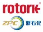 Rotork IQ3 actuators supplied to Chinese oil refinery