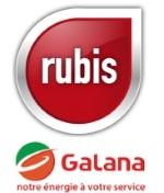 Rubis acquiert le leader de la distribution de produits pétroliers à Madagascar