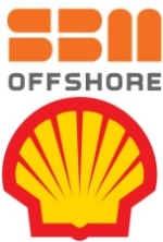 SBM Offshore: FPSO Turritella Producing and on Hire