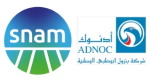 SNAM: In consortium with five international funds signs agreement with ADNOC to enter the UAE networks