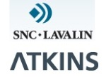SNC-Lavalin is pleased to announce its new client-facing global structure, following the successful completion of the Atkins integration plan