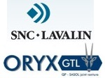 SNC-Lavalin awarded five-year engineering consultancy framework agreement by Oryx GTL in Qatar
