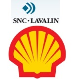 SNC-Lavalin signs framework agreement with Shell