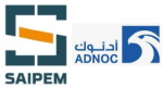 Saipem: new contract awarded by the Abu Dhabi National Oil Company (ADNOC) for the Shah Gas plant in the United Arab Emirates