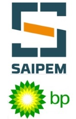 Saipem: new offshore E&C contracts awarded by BP in Azerbaijan worth around 145 million USD