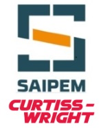 Saipem and Curtiss-Wright sign a strategic partnership for a new technology for subsea pumps