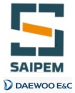 Saipem: Strategic Cooperation Agreement with Daewoo E&C Co. Ltd for onshore projects, with a focus on LNG