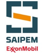 Saipem: new EPCI contract awarded by ExxonMobil for development of the offshore field