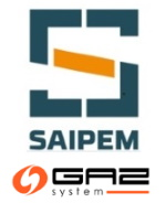 Saipem: awarded contract for Baltic Pipe Project worth approximately 280 million euro
