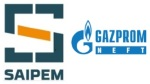 Saipem: New onshore E&C contracts in Russia ans Serbia for an aggregate value of around 500 million Euro