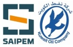 Saipem awarded a new onshore E&C contract in Kuwait worth approximately 850 million USD