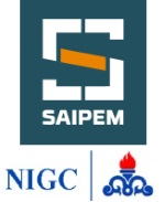 Saipem signs a second MOU concerning potential cooperation for future pipeline prejects in Iran