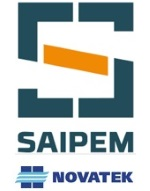 Saipem: New onshore E&C contract for the Arctic LNG 2 GBS design and build project worth approximately 2.2 billion euro. The Saipem share is about 1.1 billion euro