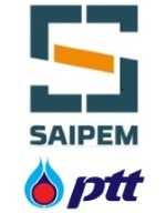 Saipem: new onshore E&C contract for the construction of the Nong Fab regazeification plant in Thailand for a value of approximately 500 Million USD