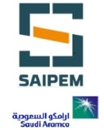 Saipem: awarded two new offshore contracts from Saudi Aramco for a total of approximately 1.3 BN USD