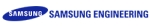 Samsung Engineering officially signs the Sabah Oil & Gas Terminal Project