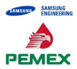 Samsung Engineering awarded USD 3.6 billion contract for Phase II of the PEMEX Dos Bocas Refinery in Mexico