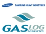 Samsung Heavy Industries Wins Order for Two LNG Carriers Worth USD 0.4 billion