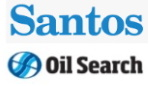 Extension of Oil Search due diligence period