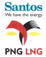 Santos P'nyang farm-in advances PNG LNG expansion
