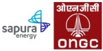 Sapura Energy consortium secures RM3 billion (US$715 million) contract from ONGC India