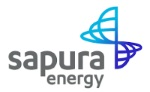 Sapura Energy consolidates presence in Mexico and Malaysia with RM1.75 billion in new contract wins