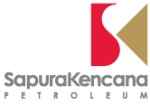 Sapurakencana Launches First Pipe Laying Vessel For Expansion Into Brazil
