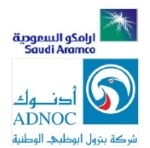 Saudi Aramco Signs Framework Agreement with ADNOC and MoU with Indian Consortium RRPCL to Jointly Pursue Ratnagiri Mega Refinery and Petrochemicals Complex on India's West Coast