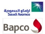 Saudi Aramco, BAPCO meet Bahrain's growing energy demand