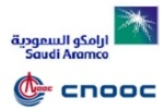 CNOOC receives first cargo from Saudi Aramco