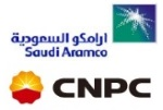 Aramco Asia eyes intensified downstream engagement with local governments