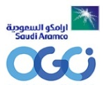 Saudi Aramco Confirms its Leadership Position and Reinforces its Commitment to Reduce Climate Change-causing Greenhouse Gas Emissions at Annual Oil and Gas Climate Initiative (OGCI) Meeting