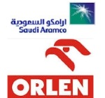 Aramco Trading expands collaborations in key European markets by signing Supply Agreement with PKN Orlen, Poland's leading oil refiner