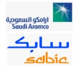 Saudi Aramco and SABIC sign MOU to develop innovative Crude Oil to Chemicals Complex