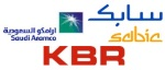 Saudi Aramco and SABIC Award Second Crude Oil-to-Chemicals (COTC) Project Management Contract to KBR