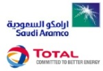Saudi Aramco and Total invest in high-quality retail fuel network in Saudi Arabia