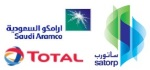Saudi Aramco and Total Launch Engineering Studies To Build Giant Petrochemical Complex in Jubail