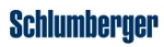 Schlumberger Opens Technology Center in Calgary
