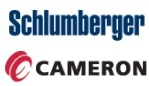 Schlumberger Completes Merger with Cameron