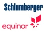 Schlumberger Awarded Subsea Boosting Contract in the Norwegian North Sea by Equinor