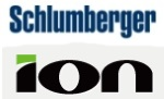 Schlumberger and ION Announce New 3D Multiclient Reimaging Program Offshore Southern Mexico