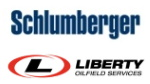 Schlumberger to Contribute North American Pressure Pumping Business to Liberty