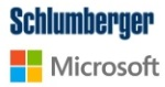 Schlumberger Announces New Digital Well Construction Planning Solution on the Microsoft Cloud